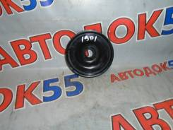 Шкив коленвала Renault Logan K7M