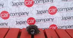 Генератор Mitsubishi Outlander XL (CW) 2006-2012