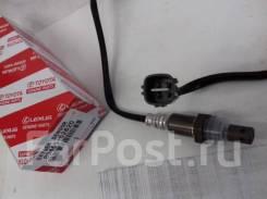 1NZ. Лямбда-зонд / кислородный датчик Toyota 89465-52620