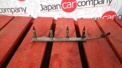 Форсунка инжекторная электрическая Mitsubishi Lancer 10 (CX, CY)