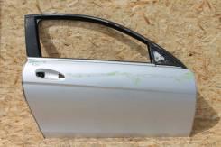 Дверь правая 775 Mercedes-Benz w204 C-class КУПЕ