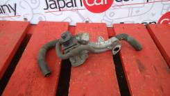 Клапан рециркуляции выхлопных газов Mitsubishi Lancer 10 (CX, CY)