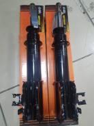 Амортизатор. Suzuki Escudo, TA02W, TA52W, TD02W, TD32W, TD52W, TD62W, TL52W Suzuki Vitara