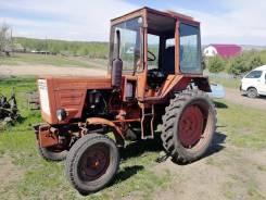 ВТЗ Т-25А2. Продам трактор Т-25, 25 л.с.
