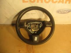 Руль. Opel Astra, L35, L48 Двигатели: Z13DTH, Z14XEL, Z14XEP, Z16XE1, Z16XEP, Z17DTH, Z17DTL, Z18XE, Z18XER, Z19DT, Z19DTH, Z19DTJ, Z19DTL, Z20LEL, Z2...