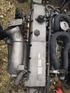 Двигатель в сборе. Isuzu Giga 6WA1, 6WA1TCC, 6WA1TCN, 6WA1TCR, 6WA1TCS