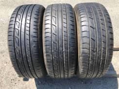 Bridgestone Playz PZ1. Летние, 2006 год, 30%, 3 шт