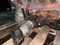 Раздатка передний редуктор Lexus RX300 RX330