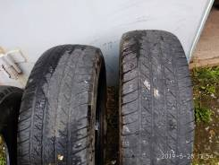 Michelin, 265/65 D17