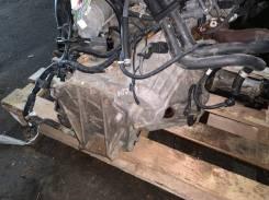 Коробка АКПП Lexus RX300 RX330 U140F 4WD