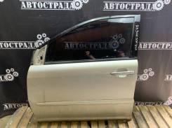 Дверь боковая. Lexus RX330 Lexus RX350 Lexus RX300