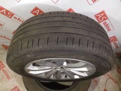 Bridgestone Dueler H/P, 235 / 60 / R18