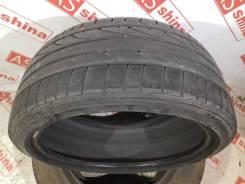Bridgestone Potenza RE050A, 215 / 40 / R18