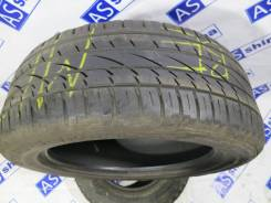 Continental ContiCrossContact, 235 / 55 / R19