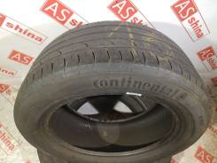 Continental ContiPremiumContact 2, 225 / 55 / R17