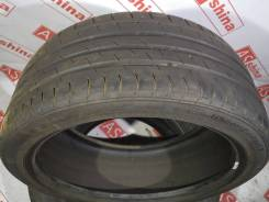 Continental ContiSportContact 3, 225 / 40 / R18