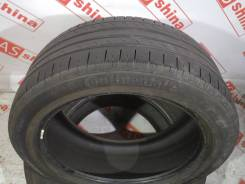 Continental ContiSportContact 5, 225 / 45 / R17