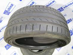 Continental ContiSportContact 5, 245 / 45 / R17