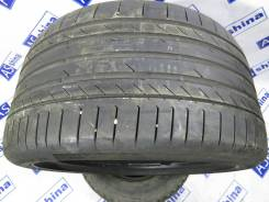 Continental ContiSportContact 5, 315 / 35 / R20