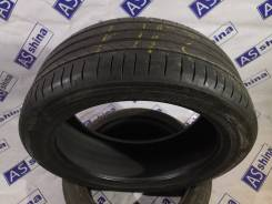 Continental ContiSportContact 5, 225 / 45 / R18
