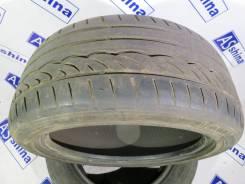 Dunlop SP Sport 01, 225 / 45 / R17
