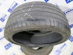 Dunlop SP Sport Maxx GT, 245 / 35 / R20