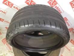 Dunlop SP Sport Maxx GT, 255 / 35 / R18