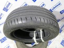 Goodyear EfficientGrip, 205 / 55 / R16