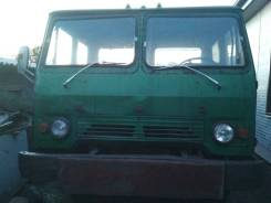 КАЗ 608В, 1983