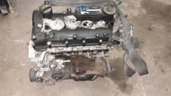 Двигатель Hyundai ix35 2011 [D4HA]