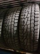 Winter Tact WT 90, 195/65 R 15