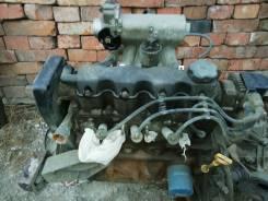 Двигатель в сборе. Chevrolet Lanos Daewoo Nexia, KLETN Daewoo Lanos Двигатели: A15SMS, G15MF, A15MF, F16D3