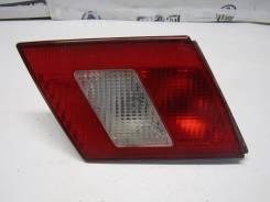 Фонарь задний внутренний левый VAZ Lada 2115