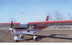 Продается самолет СП-30