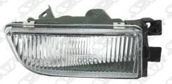 Фара Противотуманная Toyota Caldina 92-96 Sat арт. ST-20-313R