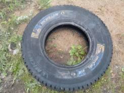 Michelin, 245\80R16