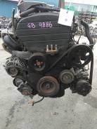 Двигатель MITSUBISHI DION, CR9W, 4G63, 074-0045948