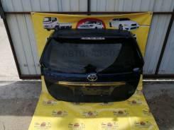 Дверь багажника. Toyota Wish, ZNE10, ZNE10G