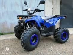 Yamaha BJ. исправен, без псм\птс, без пробега