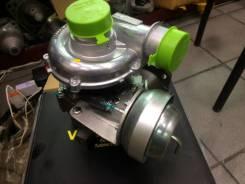 Турбина Mazda BT50 WE-AT FORD Ranger WE01-13-700F отправка