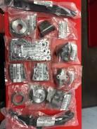 Ремкомплект системы газораспределения VQ23, VQ25, VQ35