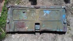 Задний борт ГАЗ 69