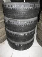 Dunlop Graspic DS2. зимние, без шипов, б/у, износ 20%