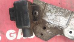 Датчик педали газа потенциометр volvo 960, S90, V90