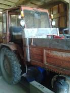 ВТЗ Т-16. Продам трактор Т-16М, 25 л.с. Под заказ