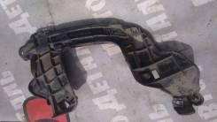 Кронштейн насадки выхлопной трубы Mercedes W292