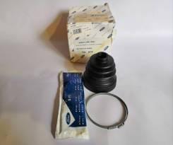 Пыльник шруса внутр Ford 4371804