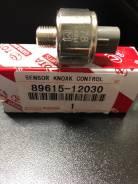 Датчик детонации Toyota 89615-12030