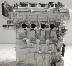 Двигатель 2ZR-FAE Toyota Avensis 1,8 л
