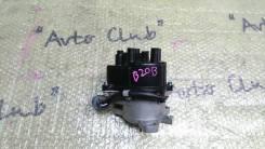 Трамблер RD1 B20B фишка3+3+3
